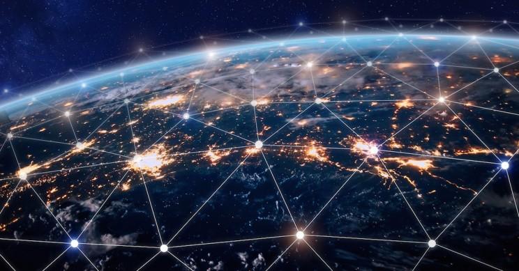 Quantum Internet Norbert Biedrzycki blog 3