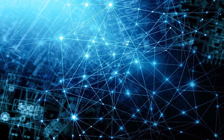 Quantum Internet Norbert Biedrzycki blog