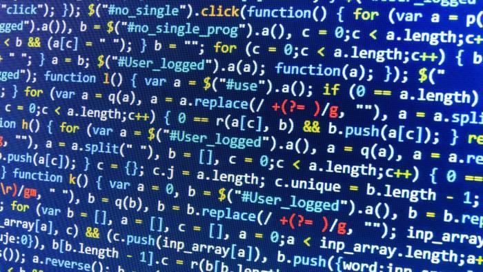 business logic algorithms Norbert Biedrzycki blog 1