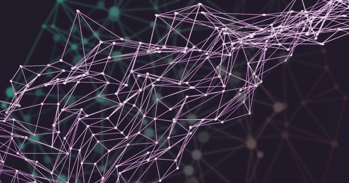 business logic algorithms Norbert Biedrzycki blog