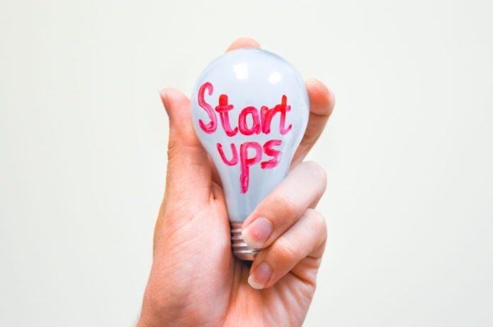 Startups Corporations blog Norbert Biedrzycki 1