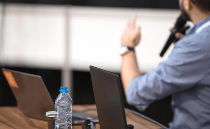 Startups Corporations blog Norbert Biedrzycki 2