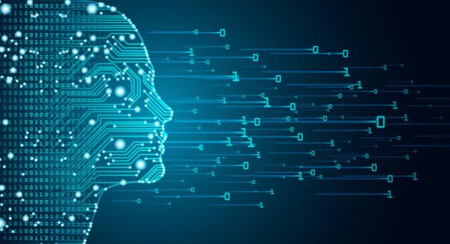 Norbert Biedrzycki Inteligentne technologie blog
