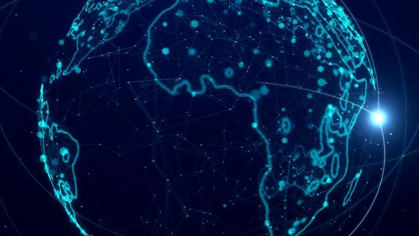 2020 tech trends Norbert Biedrzycki blog Cloud