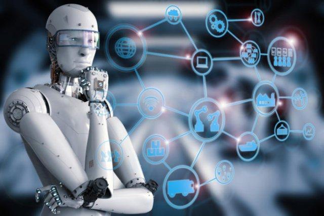AI banker blog Norbert Biedrzycki banking 2