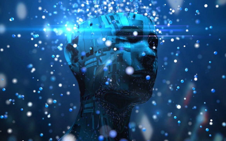 AI banker blog Norbert Biedrzycki banking 3
