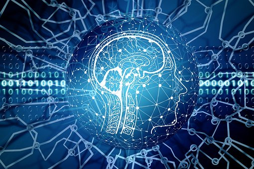AI banking blog Norbert Biedrzycki 1