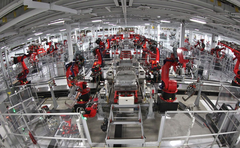 Machines AI labor jabs Norbert Biedrzycki blog 1
