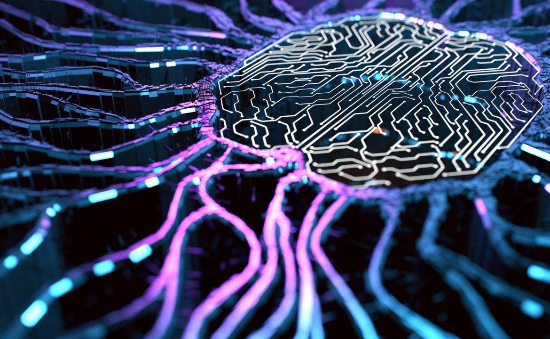 AI legal regulations Norbert Biedrzycki blog 1