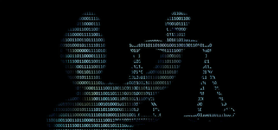 AI legal regulations Norbert Biedrzycki blog