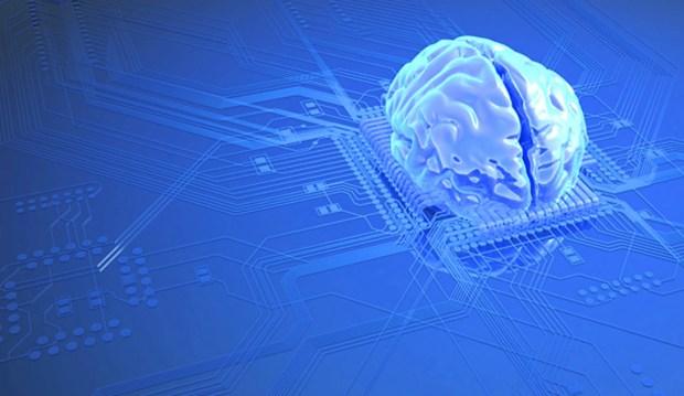 Cognitive computing Norbert Biedrzycki blog
