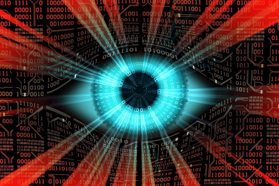 Mroczna strona AI. Czy sieci neuronowe są zdolne do działań dyskryminacyjnych? Norbert Biedrzycki Forbes