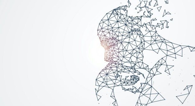Norbert Biedrzycki SpidersWeb AI regulacje blog