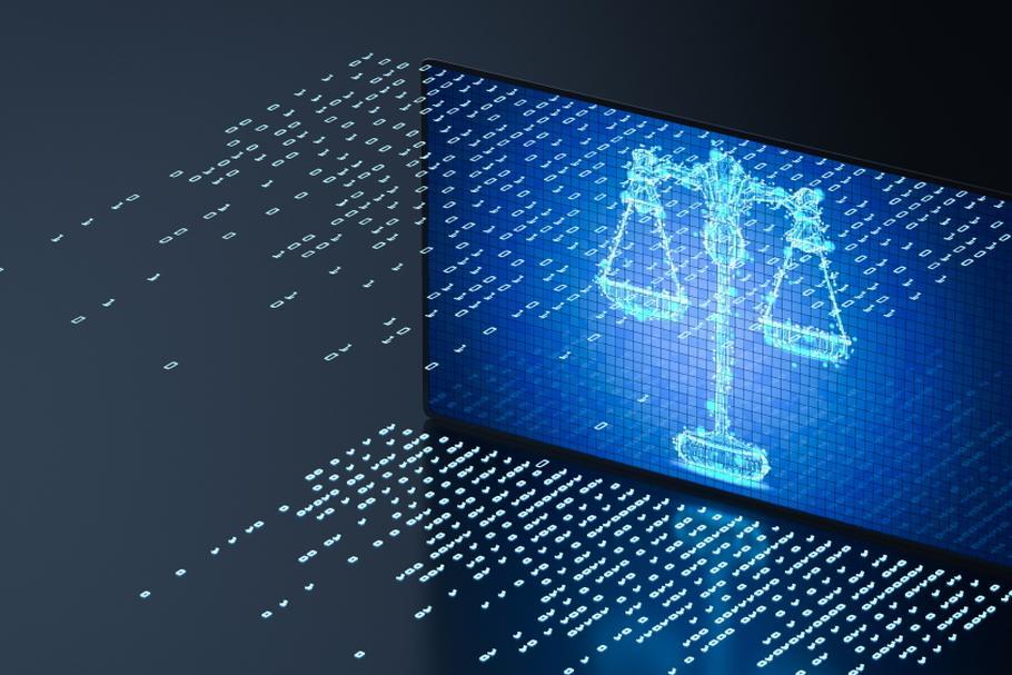 Algorithms prejudices Norbert Biedrzycki blog