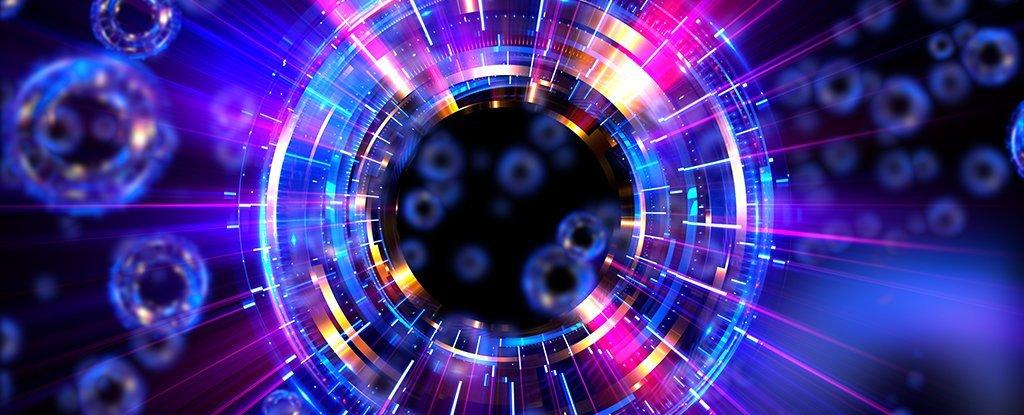 Quantum computing blog Norbert Biedrzycki COVID-19