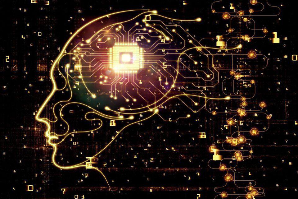 consciousness machines blog